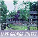Lake George Suites