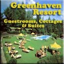 Greenhaven Resort