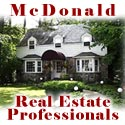 McDonald Real Estate Professionals
