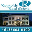 Reynolds Real Estate
