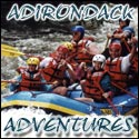 Adirondack Adventures Whitewater Rafting