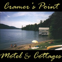 Cramer's Point Motel and Cottages