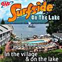 Surfside on the Lake