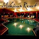 Mohican Resort