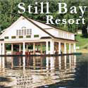 Still Bay Resort