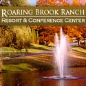 Roaring Brook Ranch