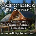 Adirondack By Owner