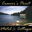 Cramer's Point Motel
