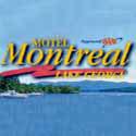 Motel Montreal
