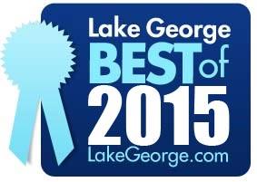 Best of Lake George
