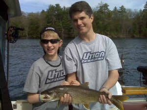 Eric and Brian with a fine catch.jpg
