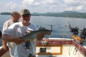McGees catching the salmon July.JPG