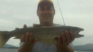 Fishing Lake George 5.jpg