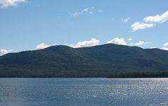 300px-lakegeorgediamondpoint.jpg