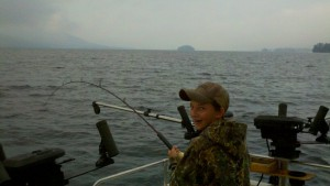 Highliner Charter Fishing Aug 2011.jpg