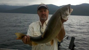 Sept 6 Lake Trout 13.5.jpg