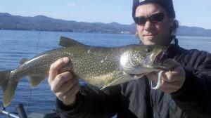 April 4 Fishing Lake George.jpg
