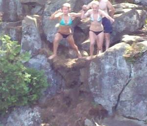 cliff jump july 26 2.jpg