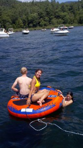 July 26 Tubing fun.jpg