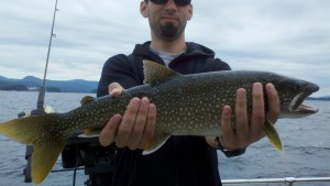 July 30 Lake trout .jpg