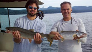 July 30 Lake trout 2.jpg