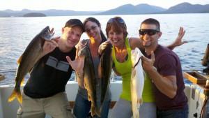 Lake George Lake Trout Bonanza with Highliner Charter Fishing.jpg