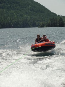 tubing - flying on the pontoon!-thumb-440x586-10413