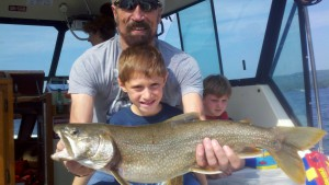 Pierce and Sam .jpg