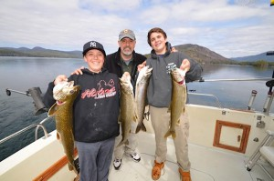 Capt. Justin with Owen and Mark .jpg