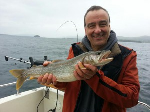 Saturday Lake George charter fishing 3.jpg