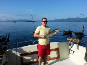 June 30 lake trout on lake george .jpg