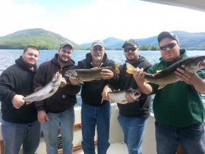 Ryans fishing 2.jpg