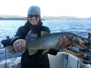 Sept. lake trout 2 .jpg