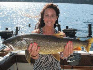 The girl catches the big one!!!-thumb-440x330-3215.jpg