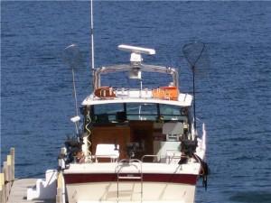 Highliner on the water .jpg