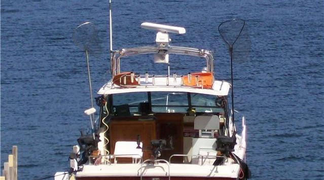 Highliner on the water .jpg