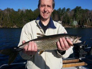 Lake George fishing 2014.jpg