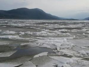 Lake George Fishing Ice Out 4 .jpg