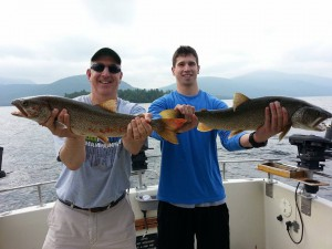 Aug 2 Lake george fishing 2.jpg