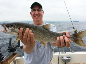 Aug 2 lake george highliner charter fishing .jpg