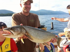 Aug 6 lake trout 2.jpg