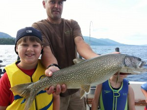 Aug 6 lake trout 5 .jpg