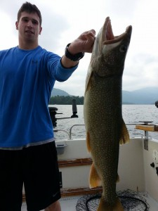 lake george highliner charter fishing .jpg