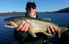 October lake trout 1.jpg