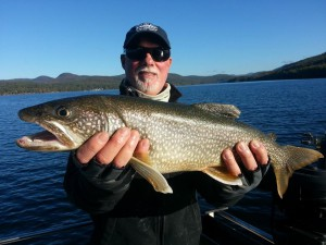 October lake trout 1.jpg