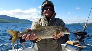 Highliner Charter Fishing May 13 2015.jpg