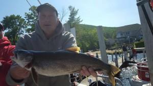 Lake trout June 6 .jpg