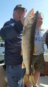 Lake trout june 6 3.jpg