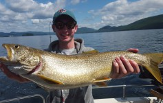 Lake George fishing 2016 2.jpg