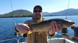 lake george fishing may 2016.jpg